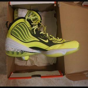 Nike Air Penny V